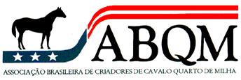ABQM anuncia novidades para o 39º Campeonato Nacional da raça Quarto de  Milha - Abqm PNG