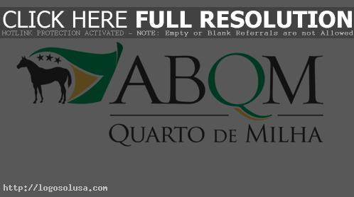 ABQM Logo - Abqm PNG