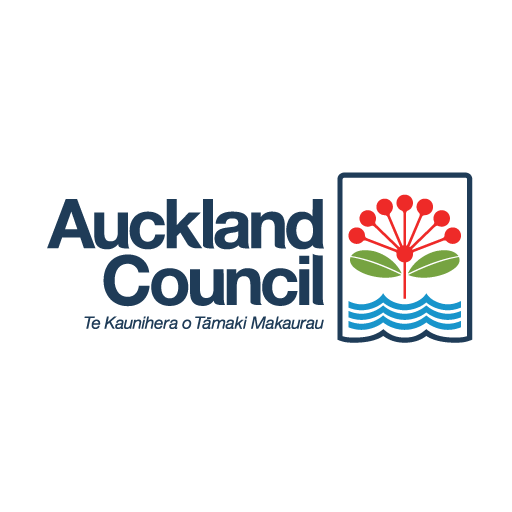 Auckland Council logo vector - Abqm PNG