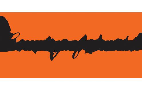 Absolut Logo PNG - 32976