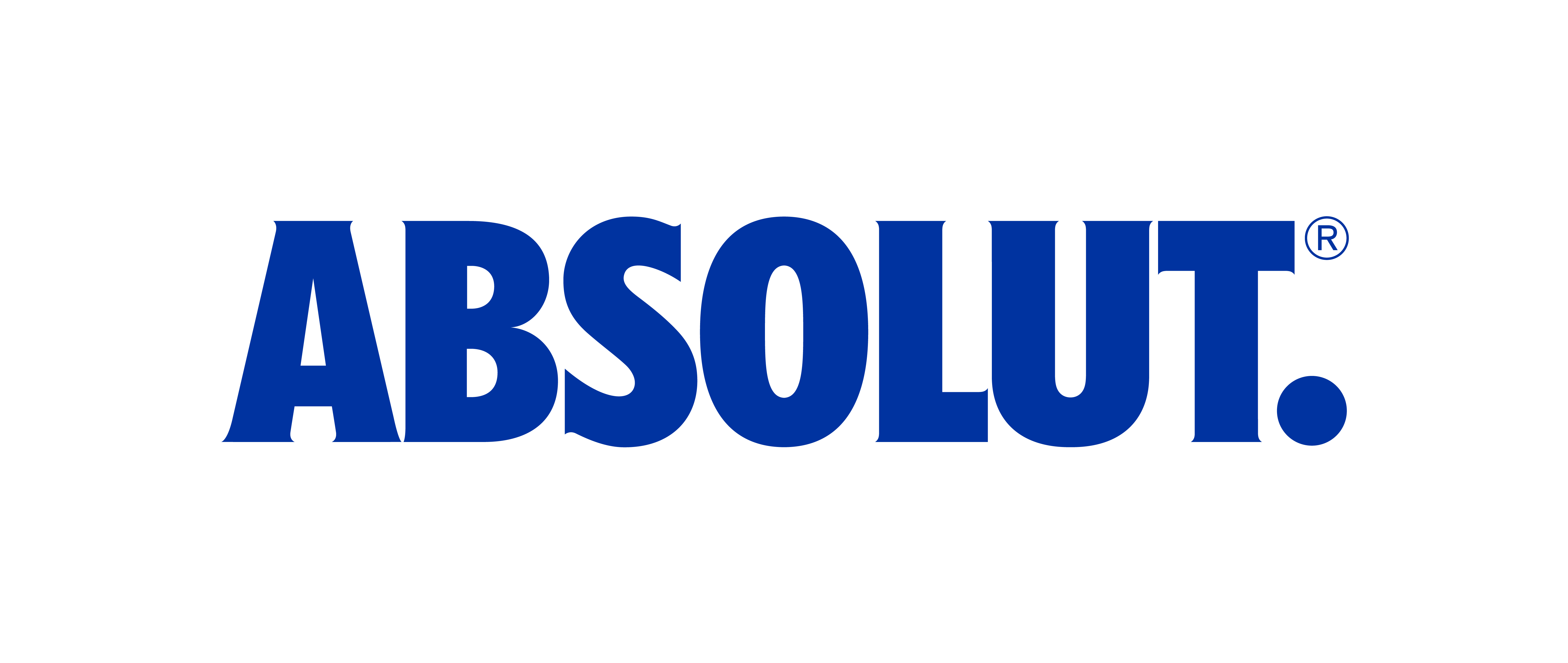 Absolut Logo PNG - 32965