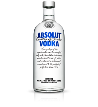 Absolut PNG - 115301