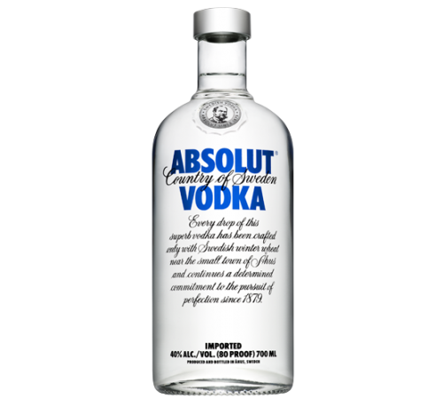 Absolut PNG - 115298