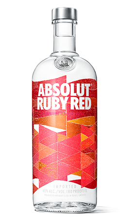 Absolut PNG - 115308