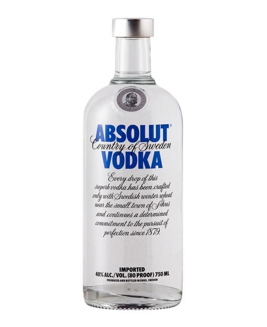 Absolut PNG - 115296