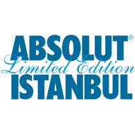 Absolut Vector PNG - 114554