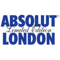 Absolut Vector PNG - 114562