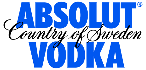 Absolut Vector PNG