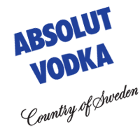 Absolut Vector PNG - 114561