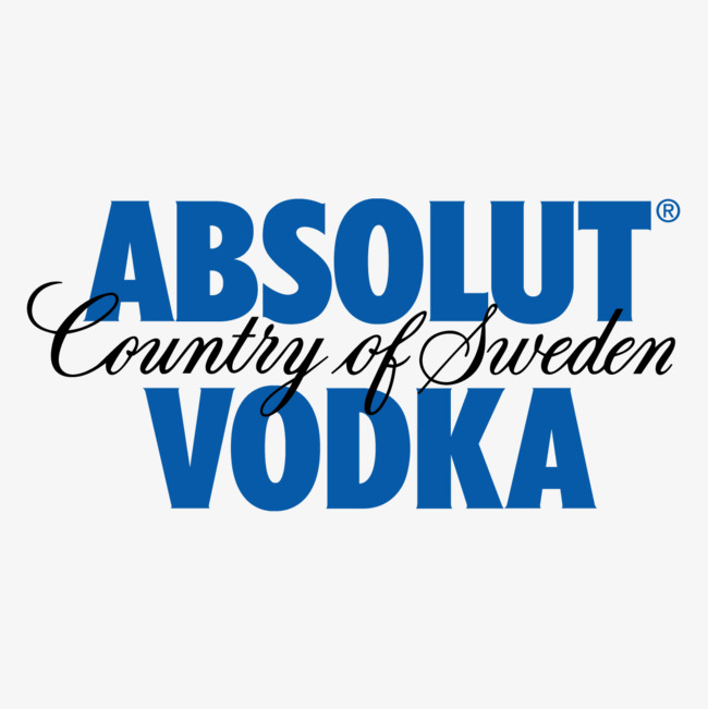 Absolut Vector PNG - 114552