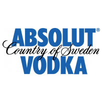 Absolut Vector PNG - 114556