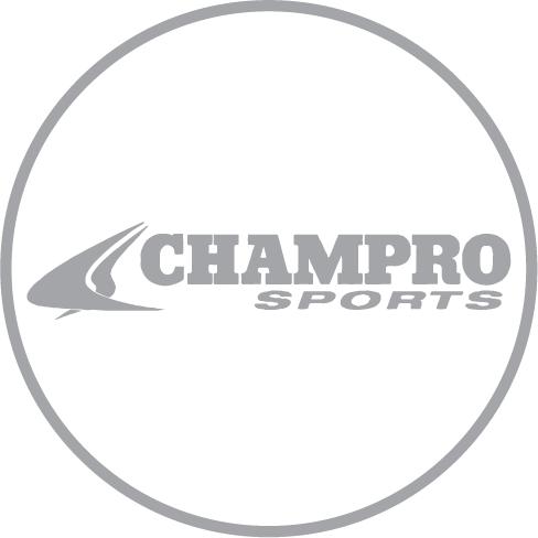 For over 25 years, CHAMPRO Sp