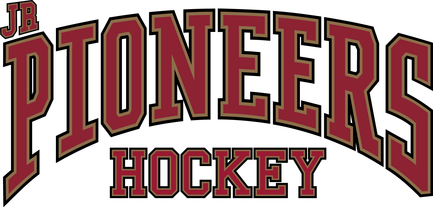 Hockey Bag - Absolute Graphix PNG