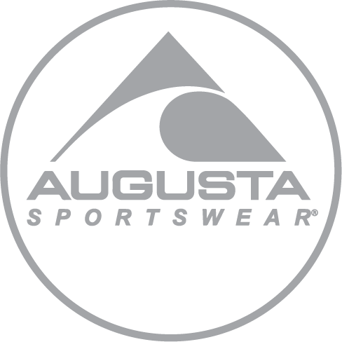 In 1977, Augusta Sportswear Began As A Three-employee Company,  Manufacturing Canvas Duffel And Laundry Bags. Today, They Have More Than  800 Styles, PlusPng.com  - Absolute Graphix PNG