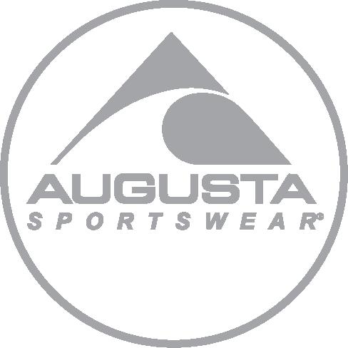 In 1977, Augusta Sportswear b