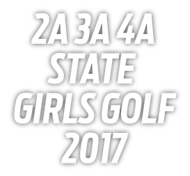 NIAA Golf - Absolute Graphix PNG