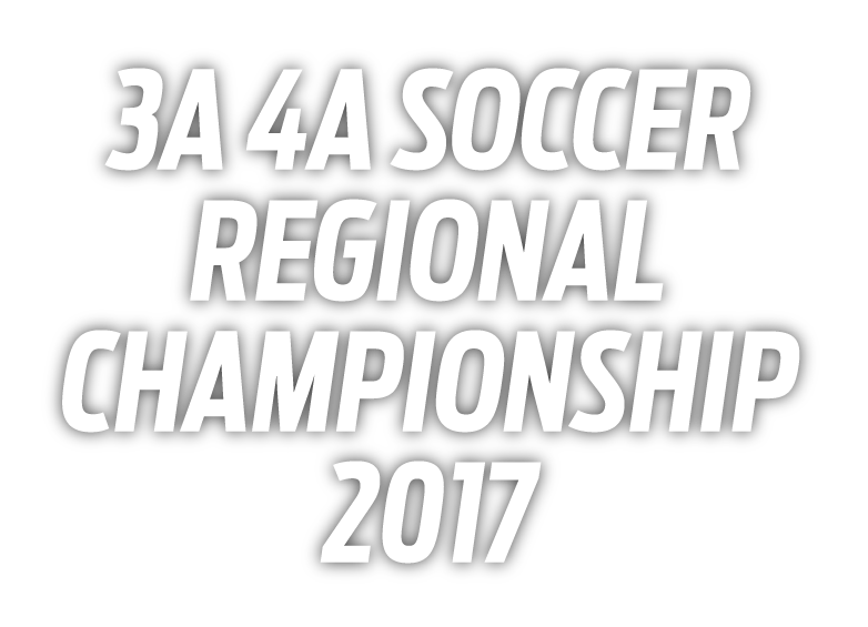 NIAA Soccer - Absolute Graphix PNG
