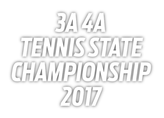 Niaa Tennis - Absolute Graphix PNG