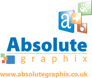 Absolute Graphix Vector PNG - 113223