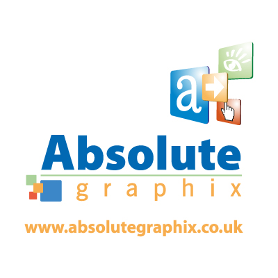 Absolute Graphix Vector PNG