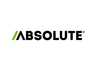 Absolute Logo - Absolute Graphix Vector PNG