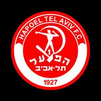 Getinge logo vector 59; Hapoel Tel Aviv FC vector logo - Absolute Graphix Vector PNG