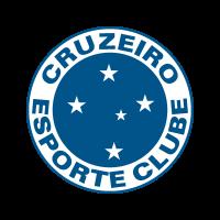 Medicina logo vector 1,630; Cruzeiro vector logo - Absolute Graphix Vector PNG