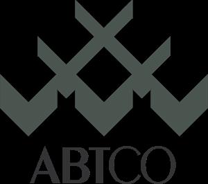 ABT Co Logo Vector - Abt Sportsline Logo Vector PNG