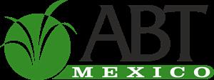ABT Mйxico Logo Vector - Abt Sportsline Logo Vector PNG