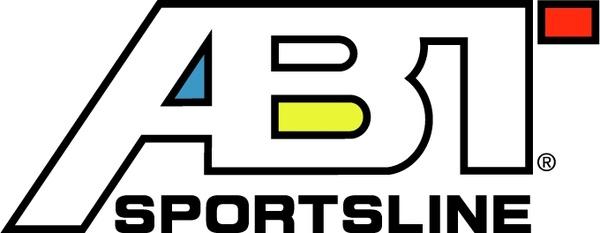 Abt sportsline Free vector 24.53KB - Abt Sportsline Logo Vector PNG