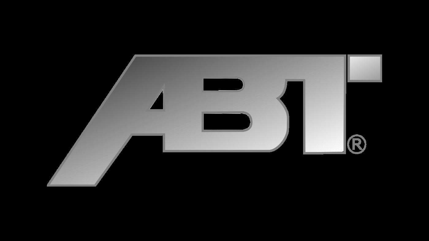 HİZMETLERİMİZ - Abt Sportsline Logo Vector PNG