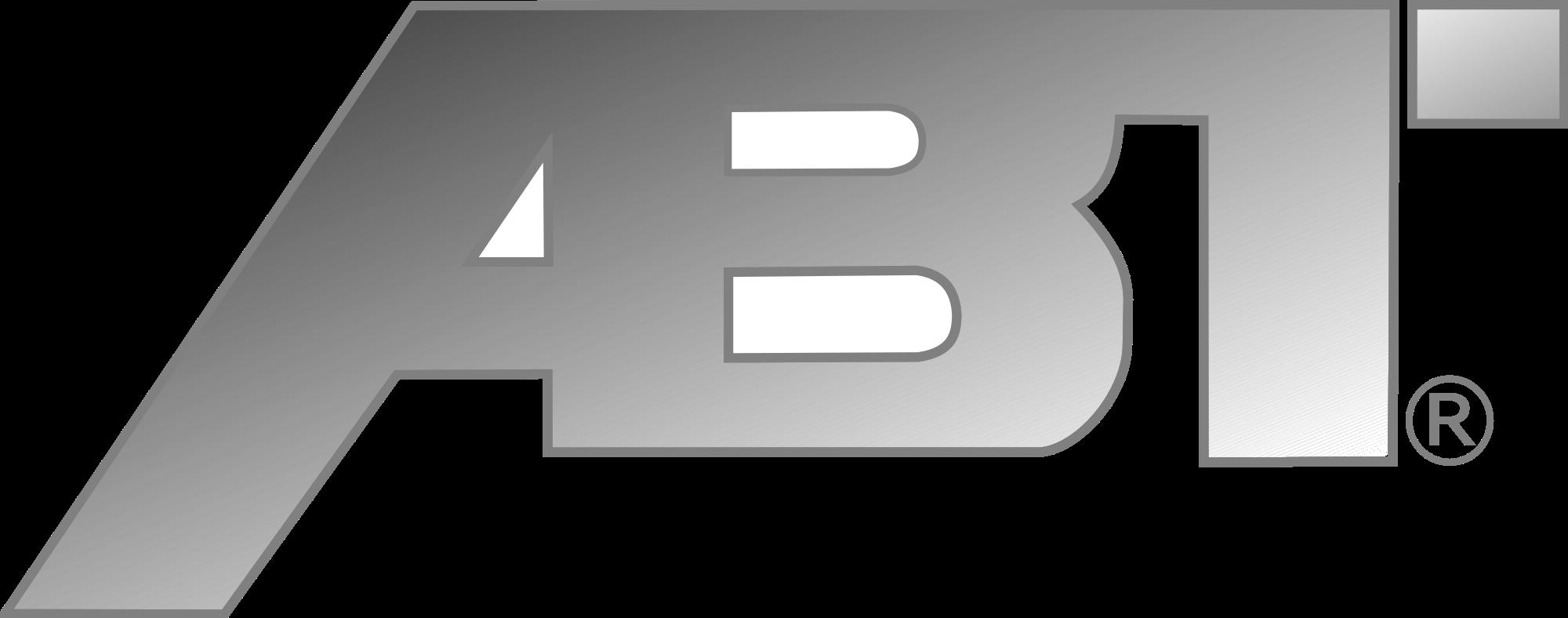 Open PlusPng.com  - Abt Sportsline Logo Vector PNG