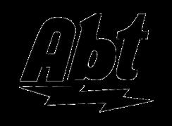 Similar Vectors. sportsline,logo - Abt Sportsline Logo Vector PNG