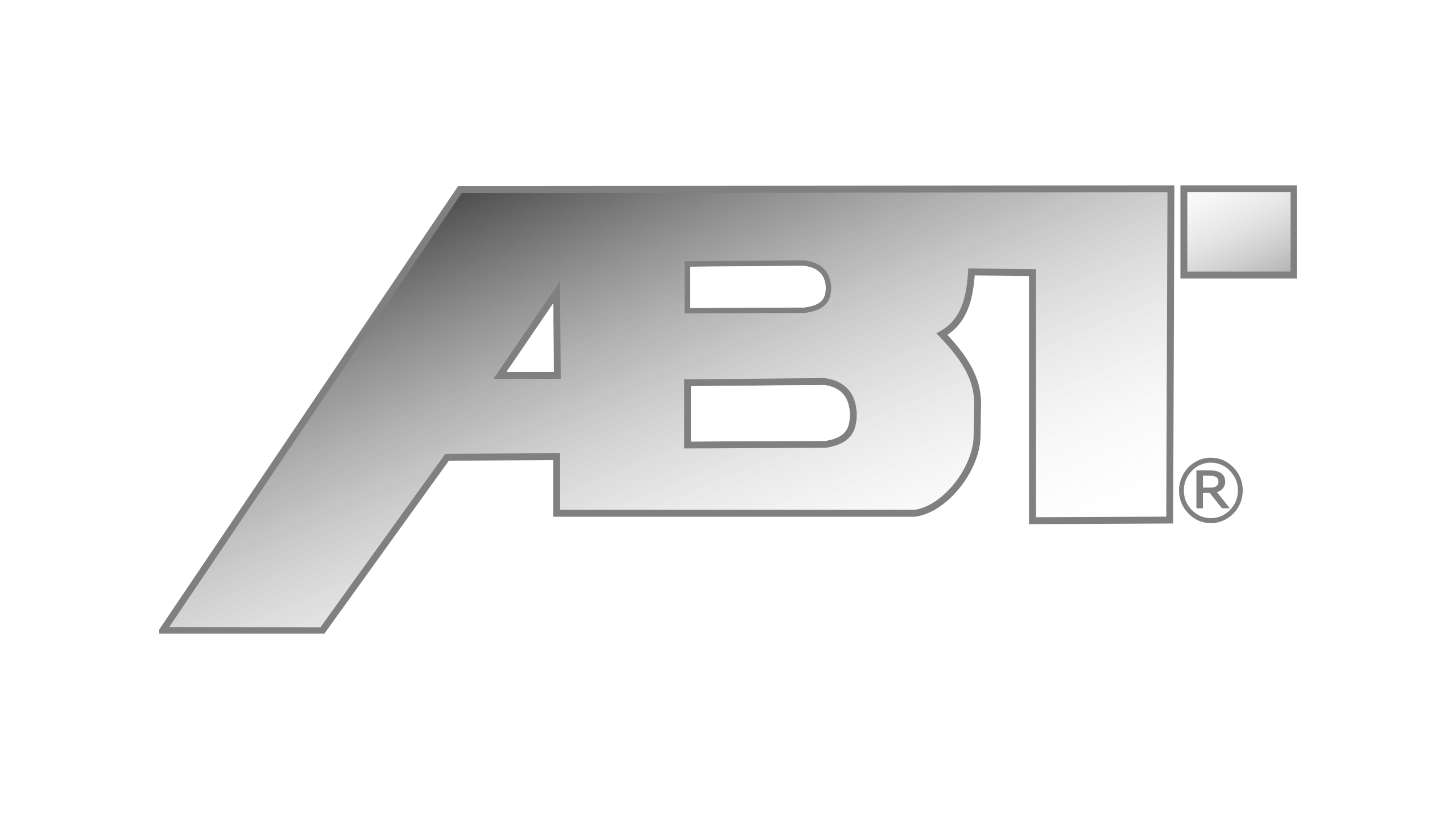 2560x1440 HD Png - Abt Sportsline PNG