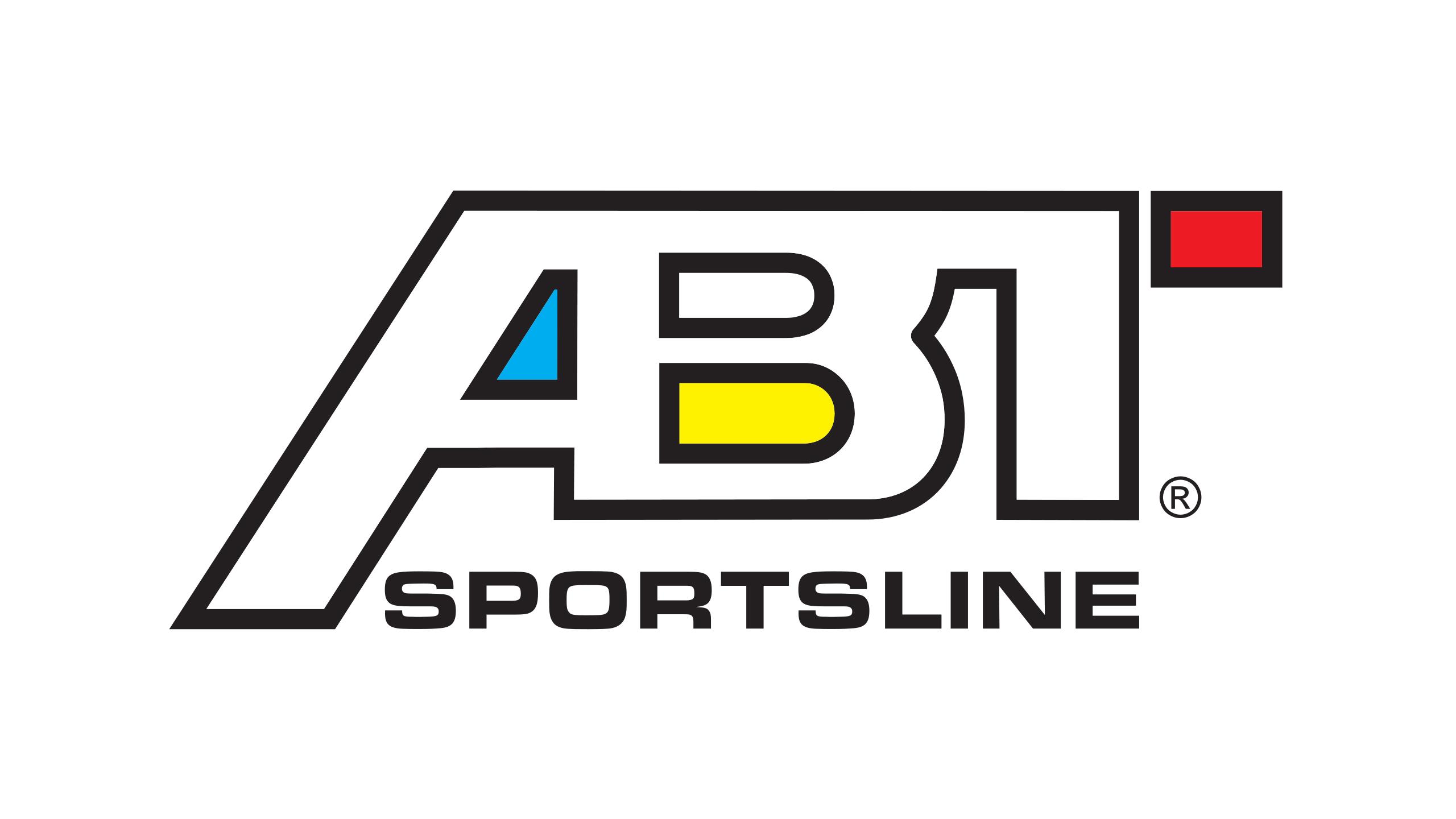 ABT Sportsline Logo 2560x1440 HD Png - Abt Sportsline PNG