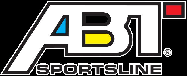 ABT Sportsline Logo from 2009 - Abt Sportsline PNG