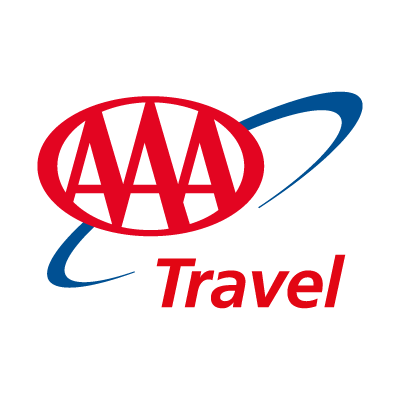 AAA Travel logo vector . - Abta Logo Vector PNG