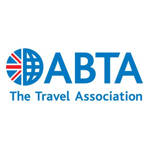 ABTA logo - Abta Logo Vector PNG