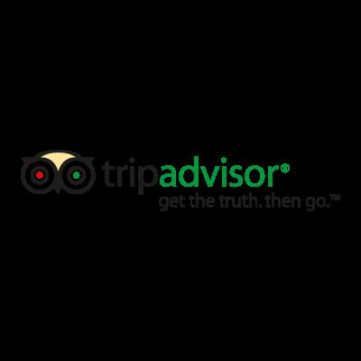 Abta Logo Vector Eps - Abta Logo Vector PNG