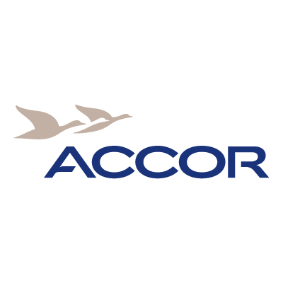 Accor logo - Abta Logo Vector PNG