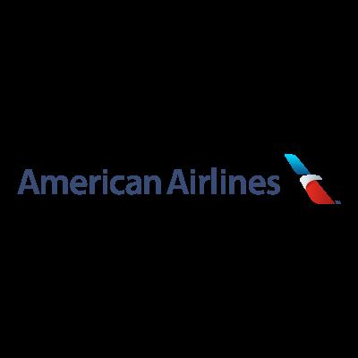 American Airlines New logo vector - Abta Logo Vector PNG