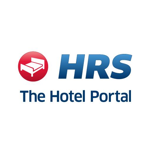 HRS logo vector . - Abta Logo Vector PNG
