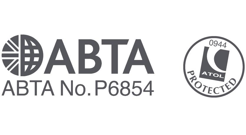 ABTA.png - Abta PNG