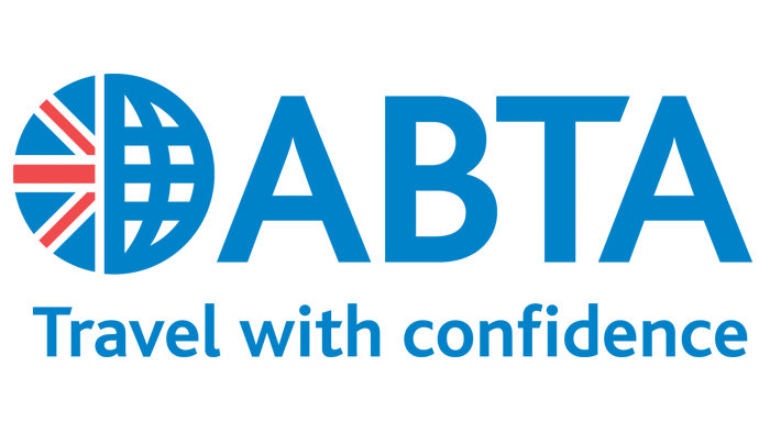 ABTA welcomes 23 new Members and 16 new Partners - Abta PNG