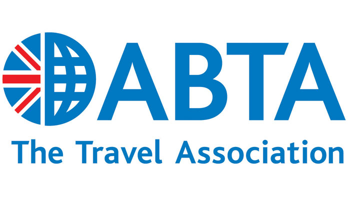ABTA welcomes new Members and Partners - Abta PNG