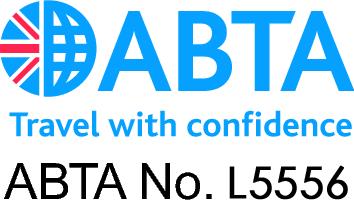 Clia ABTA ATOL - Abta PNG