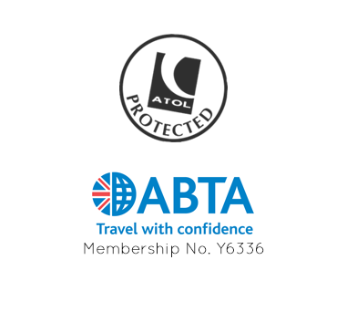 Many of the flights and fight-inclusive holidays on this website are  financially protected by the ATOL scheme. But ATOL protection services does  not apply PlusPng.com  - Abta PNG