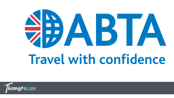 Our client ABTA has revised its consumer branding following an extensive  brand review to deliver a stronger message about what ABTA Members and the  PlusPng.com  - Abta PNG