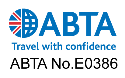 Travel Bargains is a member of ABTA PlusPng.com  - Abta PNG