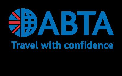 Travel Bargains is a member of ABTA PlusPng.com  - Abta PNG